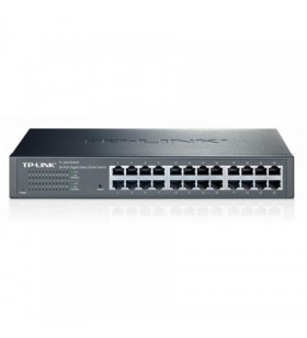 Switch TP TL-SG1024DE