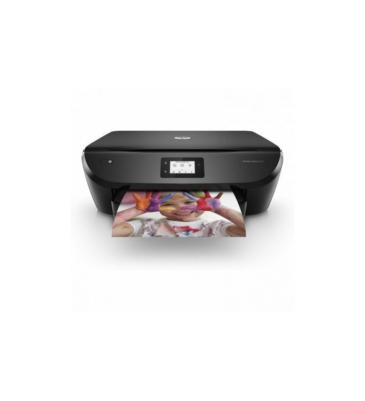 Multifunción HP Envy Photo 6230 WiFi K7G25B