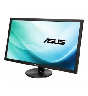 Monitor Asus VP228DE 21.5' 90LM01K0-B04170