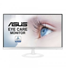 Monitor Profesional Asus VZ279HE VZ279HE-W