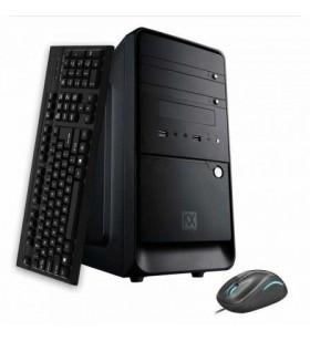 PC KVX Basic 2 Intel G6400 KVX-001029