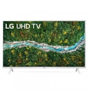 Televisor LG UHD TV 43UP76906LE 43' 43UP76906LE.AEU