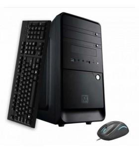 PC KVX Xline 6 Intel Core i3 KVX-001032