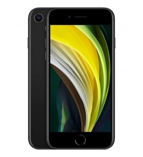 Smartphone Apple iPhone SE 2020 64GB MHGP3QL/A
