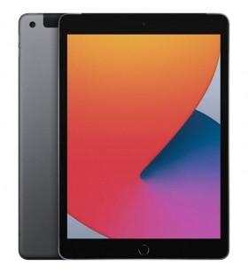 Apple iPad 10.2' MYML2TY/A
