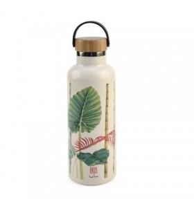Termo Iris Botella Estampado Bali 9811 9811-IE