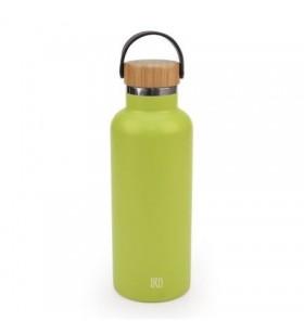 Termo Iris Botella Verde Bali 9811 9811-IV