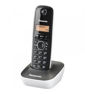 Teléfono Inalámbrico Panasonic KX KX-TG1611GW