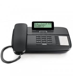 Teléfono Gigaset DA710 S30350-S213-R101