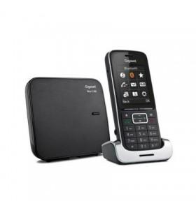 Teléfono Inalámbrico Gigaset SL450 S30852-H2701-D203