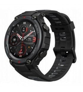 Smartwatch Huami Amazfit T W2013OV1N