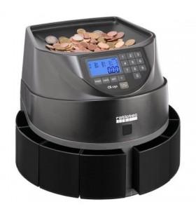 Contadora de Monedas Ratiotec Coinsorter CS 250 COINSORTER CS250