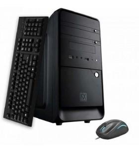 PC KVX Basic 3 Intel G6400 KVX-001036