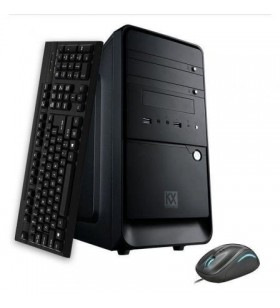 PC KVX Xline 4 Intel Core i3 KVX-001043