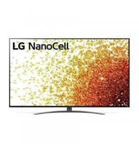 Televisor LG NanoCell 55NANO916PA 55' 55NANO916PA.AEU