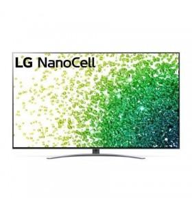 Televisor LG NanoCell 65NANO886PB 65' 65NANO886PB.AEU