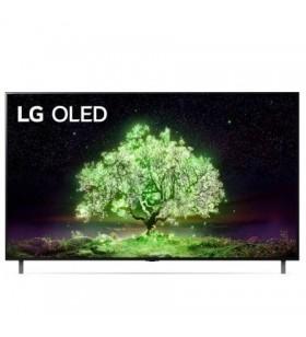 Televisor LG OLED 65A16LA 65' OLED65A16LA.AEU
