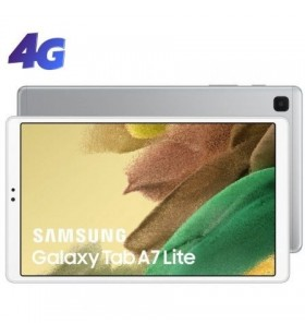 Tablet Samsung Galaxy Tab A7 Lite 8.7' T225 3-32 4G SV