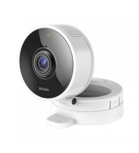 Cámara de Videovigilancia D DCS-8100LH