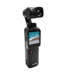 Cámara Digital Deportiva InnJoo Action Camera IJ-ACTION CAMERA-BLK