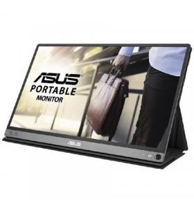 Monitor Portátil Asus ZenScreen Go MB16AP 15.6' MB16AP