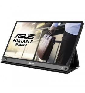 Monitor Portátil Asus ZenScreen Go MB16AHP 15.6' MB16AHP