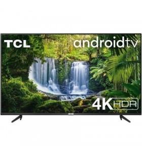 Televisor TCL 50P615 50' 50P615