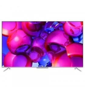 Televisor TCL 55P715 55' 55P715