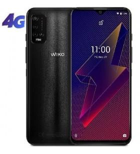 Smartphone Wiko Power U20 3GB POWERU2064GREY