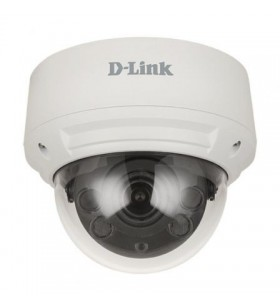Cámara de Videovigilancia D DCS-4618EK