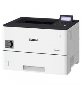 Impresora Láser Monocromo Canon I 3515C004