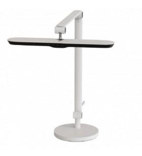 Lámpara de Escritorio Inteligente Yeelight LED Desk Lamp V1 Pro Base Version YLTD08YL
