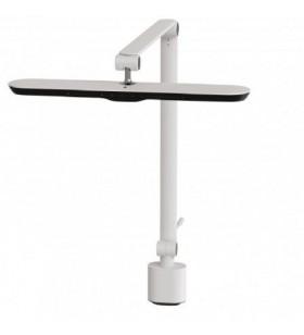 Lámpara de Escritorio Inteligente Yeelight LED Desk Lamp V1 Pro Clip Version YLTD13YL