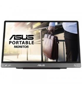 Monitor Portátil Asus ZenScreen MB14AC 14' 90LM0631-B01170