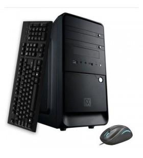 PC KVX Xline 8 Intel Core i3 KVX-001045