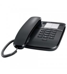 Teléfono Gigaset DA310 S30054-S6528-R101