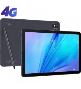 Tablet TCL Tab 10S 10.1' 9080G-2CLCWE11