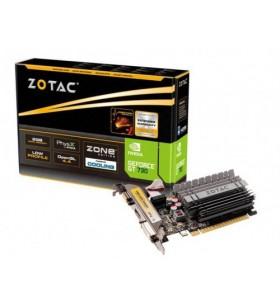 Zotac GeForce GT 730 ZT-71113-20L