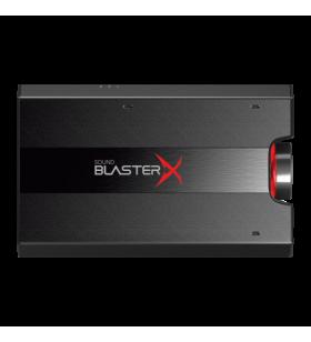 Creative Labs Sound Blaster 70SB170000000