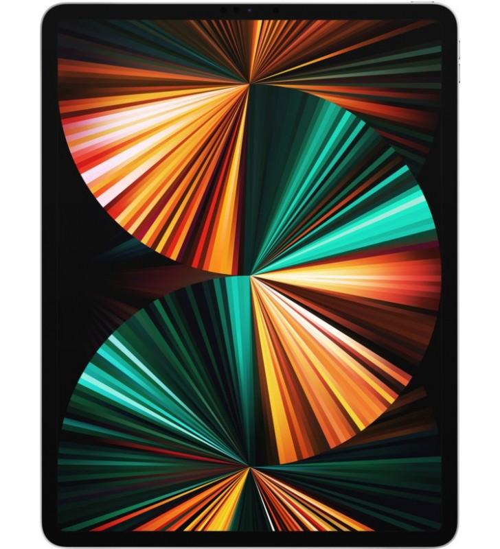 Apple iPad PRO 12.9' MHNQ3TY/A