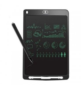Pizarra Digital Leotec Sketchboard Eight Black LEPIZ8501K LEPIZ8501K