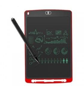Pizarra Digital Leotec Sketchboard Eight Red LEPIZ8501R LEPIZ8501R