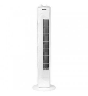 Ventilador de Torre Medion MD18164 50065222