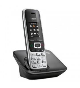 Teléfono Inalámbrico Gigaset S850 S30852-H2605-D201