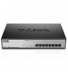 Switch D DGS-1008MP