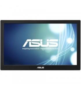Monitor Portátil Asus MB168B 15.6' MB168B