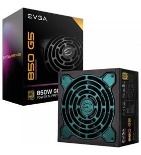 Fuente de Alimentación EVGA 850 G5 Supernova 220-G5-0850-X2