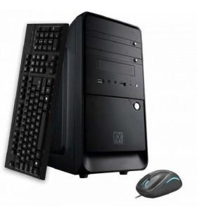 PC KVX Basic 1 Intel G6405 KVX-001047