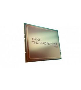 AMD Ryzen Threadripper PRO 100-100000086WOF