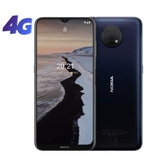 Smartphone Nokia G10 4GB TA-1334